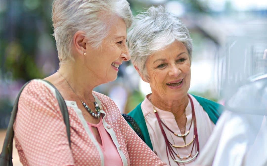 Ten Tips When Considering Retirement Communities in New York